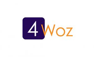 Leek kiest voor 4Woz 2.0!